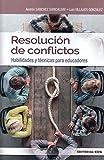 RESOLUCIÓN DE CONFLICTOS (Intervencion social)