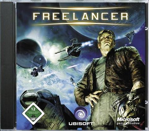 Freelancer [Software Pyramide]