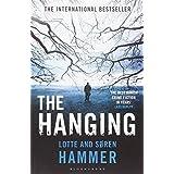 The Hanging (A Konrad Simonsen Thriller) by Lotte Hammer (2013-06-06)