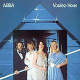 Voulez Vous (2LP Half Speed Master) [Vinyl LP]