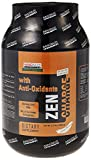 Magnus Nutrition Zen Charge - 2.2 lbs - ...