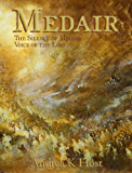 Medair : The Complete Medair Duology in One Volume (English Edition)