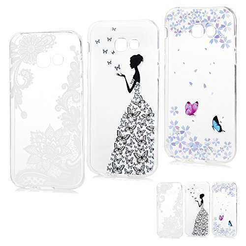 galaxy-a5-2017-case-3-pack-maxfeco-protective-crystal-clear-soft-flexible-tpu-silicone-case-cover-sh