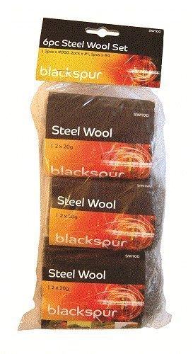 blackspur-bb-sw100-steel-wool-set-by-blackspur