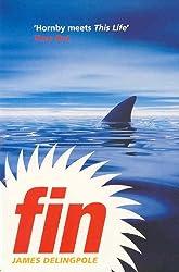 Fin (English Edition)