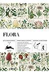 https://libros.plus/flora-gift-creative-paper-book-vol-85/