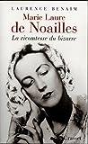 Marie Laure de Noailles (essai français) - Format Kindle - 9782246529897 - 7,99 €