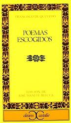Poemas Escogidos (Clasicos Castalia)