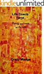 Life Coach Tarot (English Edition)
