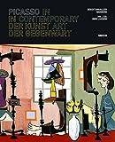 Picasso in Contemporary Art: Deichtorhallen, Hamburg