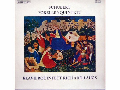 schubert-klavierquintett-richard-laugs-forellenquintett-vinyl-lp-record-schallplatte