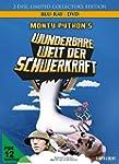 Monty Python's Wunderbare Welt der Sc...