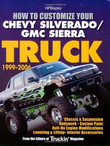 how-to-customize-your-chevy-silverado-gmc-sierra-truck-1999-2006-chassis-suspension-bodywork-custom-