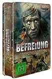 Befreiung (Steelbox) kostenlos online stream