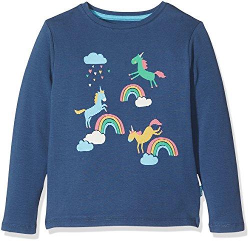 Kite-Girls-Unicorn-T-Shirt-Long-Sleeve-Top