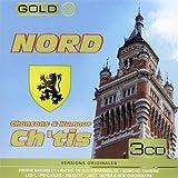 Nord : Chansons Et Humour Ch'Tis