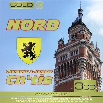 nord-chansons-et-humour-chtis