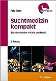 ISBN 3794531620