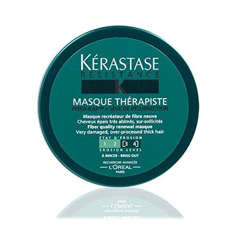 RESISTANCE THERAPISTE MASQUE 75ML (precio: 10,90€)