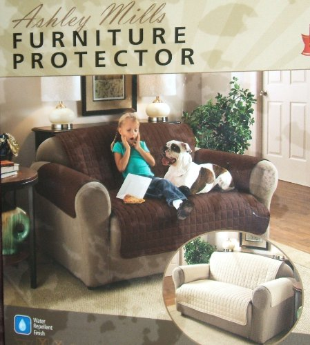 2-seater-ashley-mills-chocolate-furniture-protector-for-sofas