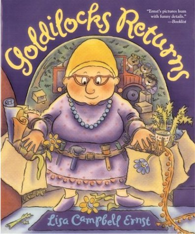 goldilocks-returns-by-lisa-campbell-ernst-2003-06-01