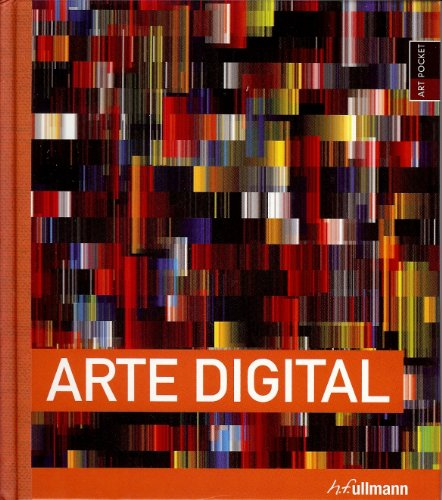 Descargar Libro Arte Digital (Art Pocket) de Wolf Lieser