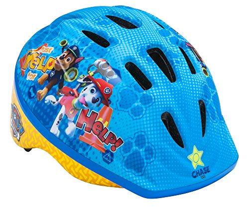 Disney Paw Patrol Fahrradhelm**3-5 Jahre Kinderhelm