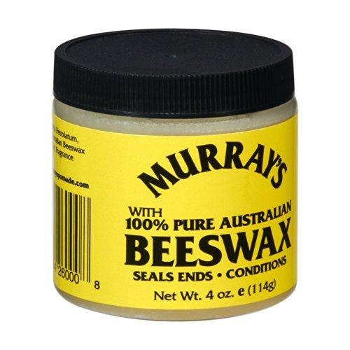 murrays-beeswax-beeswax-114-g