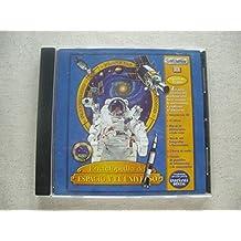 Enciclopedia del espacio y el universo
