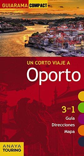oporto-guiarama-compact-internacional