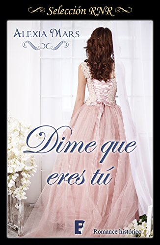 https://www.amazon.es/Dime-que-eres-Selecci%C3%B3n-RNR-ebook/dp/B01HTR34IG/ref=sr_1_1?ie=UTF8&qid=1484598397&sr=8-1&keywords=dime+que+eres+t%C3%BA