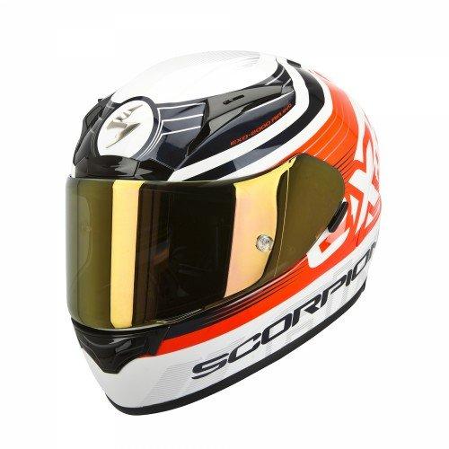 scorpion-motorcycle-helmets-scorpion-exo-2000-evo-air-fortis-white-red-fluo-bleu-m