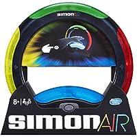Hasbro Gaming - Juego en Familia Simon Air (B6900EU4)
