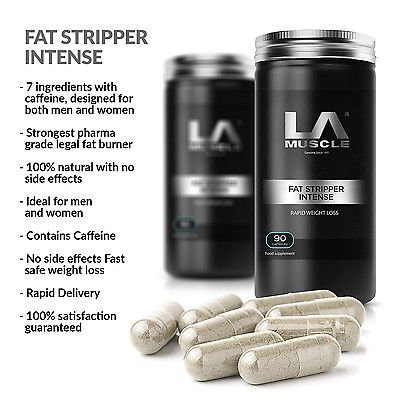 la-muscle-fat-stripper-intense-weight-management-pills-sample-pack-as-seen-on-tv-and-used-by-athlete