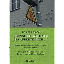Suchergebnis Auf Amazonde Für Hennigsdorf Bücher