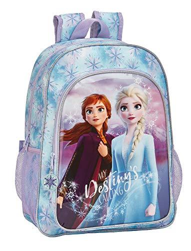 Imagen de Mochila Para Niñas Disney por menos de 25 euros.