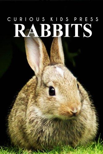 Rabbits - Curious Kids Press