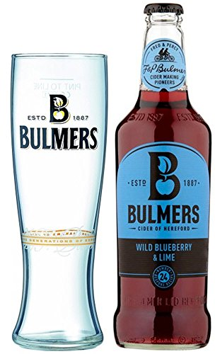 bulmers-wild-blueberry-and-lime-pint-glass-and-bottle-gift-set-1-x-pint-glass-and-1-x-500-millilitre