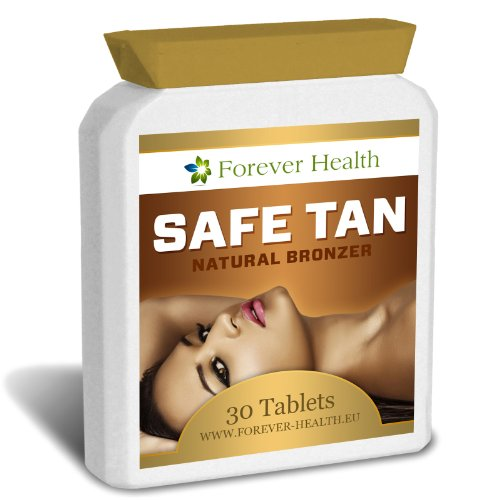 safe-tan-natural-bronzer-get-a-great-all-over-body-tan-in-your-own-home-no-need-to-visit-a-tanning-s