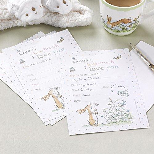 guess-how-much-i-love-you-einladungskarten-mit-umschlgen-perfekt-fr-taufen-namenstagen-oder-den-erst