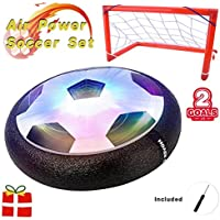 Amazon.es  balon de futbol - Últimos 90 días   Juguetes deportivos ... 68f71cc13476b