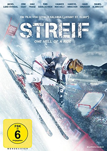 streif-one-hell-of-a-ride