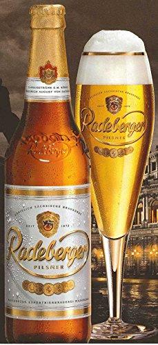 radeberger-pilsner-05l-inkl-pfand-20-flaschen-ohne-kiste