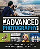 #4: The Advanced Photography Guide