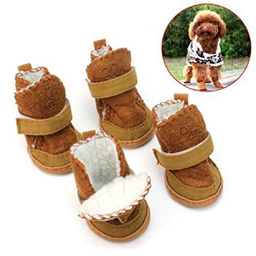 malloom-chaussure-de-chien-impermeable-anti-derapant-chaussures-pour-animaux-de-compagnie-demarrer-c