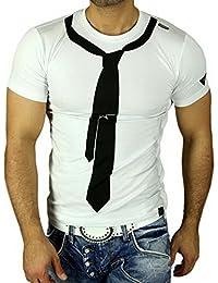 poloshirt herren polohemd polo shirt hemd shirt t-shirt männer A5042RN