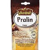 Vahiné Pralin - ( Prix Par Unité ) - Envoi Rapide Et Soignée