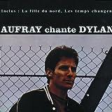 Chante Dylan