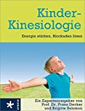 Kinder-Kinesiologie (Amazon.de)