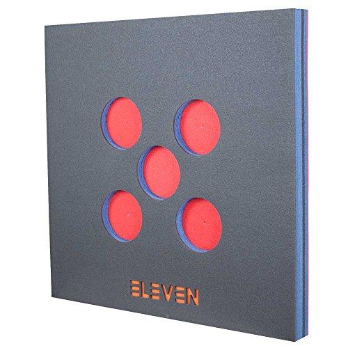 eleven-larp-target-zielscheibe-80x80x7cm